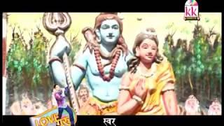 गरिमा दिवाकरCHHATTISGARHI BHAJAN GEET-माथे मा चमके चंदा-CG SONG-NEW HIT VIDEO 2017-AVM STUDIO RAIPUR