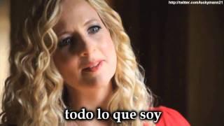 Mariette Davina - You Are Holy - Official Music Video HD - Subtitulado en Español