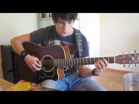 faun-november-acoustic-guitar-elveondain