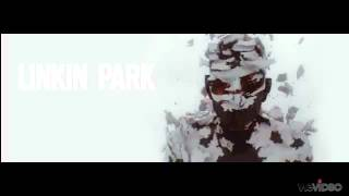 Linkin Park - Burn It Down (Living Things)