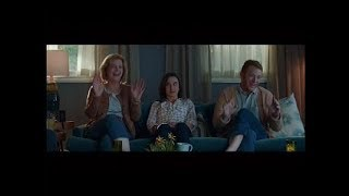 Funny Commercial - Progressive - Turning Into Mother