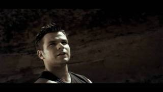 ATB - The Fields Of Love (Official Video HD)