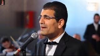 Malchei Hamelachim - Rey de reyes - Cantan: Amram Adar, The A team orchestra y The Meshorerim Shoir