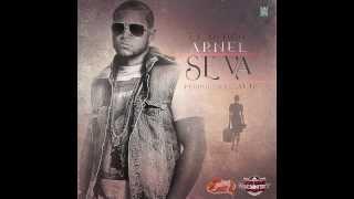 "Se Va - Arnel ""EL UNIKO"" prod by AEU"