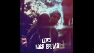 Rock Bretão | Single Tielo