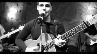 Fraser Churchill - Live Vibes