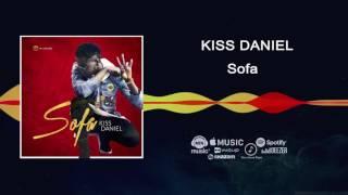 Kiss Daniel - Sofa [Official Audio]