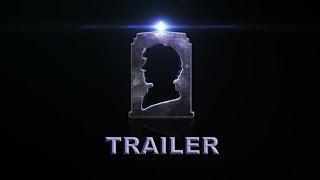 Wholock - Teaser Trailer