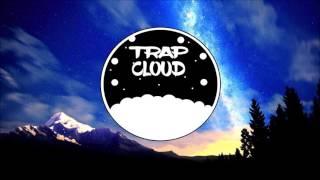Sucker For Pain (Suicide Squad Soundtrack) [Dariioo Trap Remix] - Imagine Dragons
