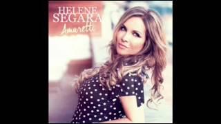 Helene segara - Svalutation