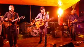 The Maldives (Live 10/4/2014)