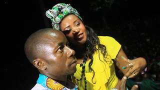 DAMA IJA - Khuzuwelale Show  (MBILLE_DIGITAL) VÍDEO OFICIAL