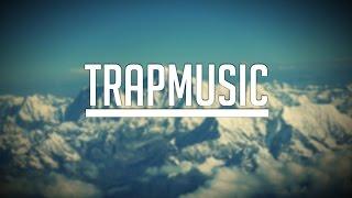 [TRAP] Autoerotique – Asphyxiation (LOUDPVCK Remix)