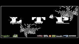 Basta feat. Dzipek - LTP