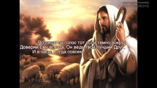 ГОЛОС ТВОЙ -  ПЕСНЯ + ФОНОГРАММА - Наталья Ню  (Россия) LIVE