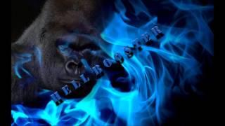 Yo Gotti Law ft E 40 (Bass Boosted)