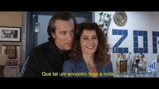 Casamento Grego 2    Trailer Legendado