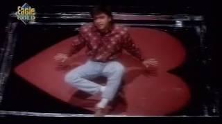 Tumhe-Dekhe-Meri-Ankhen-Hindi-Movie-SonG-RanG width=