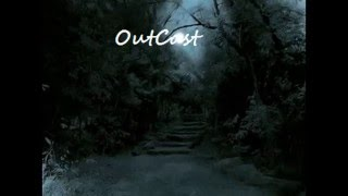 Outcast: Silverback (Soundtrack)