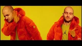 Qué Chabón ft. Drake - Hotline Bling cumbia (explicit)