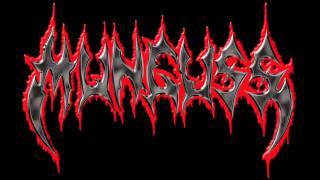 MUNGUSS - Masyte sex [LIVE]