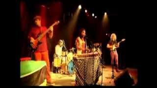 Rafael Langa And Ngoma Band- Dedicated to Chope