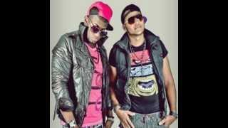 Crazy Design & Carlitos Way ft Lexingthon - A Ta Ti Te Doy