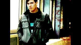 Danny Saucedo Radio ( Cover)