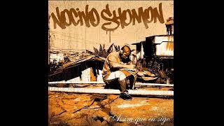 Nocivo Shomon - Subversivo