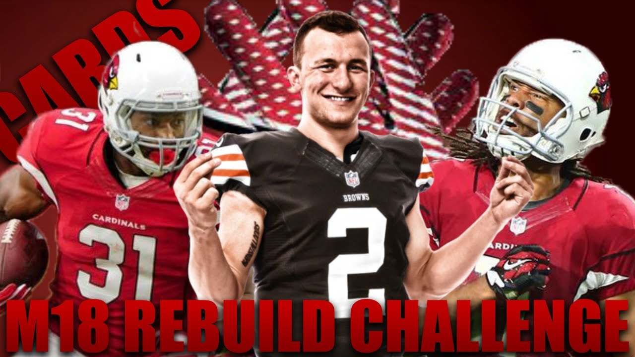 Stubhub Arizona Cardinals Vs Chicago Bears Tickets Online