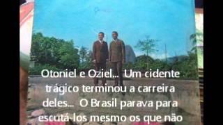 Discos de Vinil antigos Evangélicos do Junior
