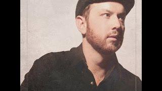 Matt Simons  Catch & Release KARAOKE WITH LYRICS