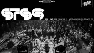 "STS9 - ""Dub (Improv)"" - One/One: Live From The Fillmore Auditorium - Denver, CO"