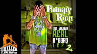 Philthy Rich - Fuck How U Feel [NERNL 2] [Thizzler.com]