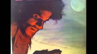 Zé Ramalho - Eternas Ondas - 1981