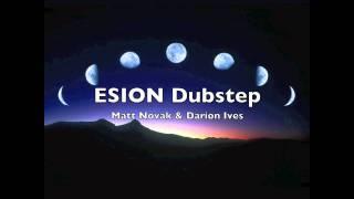 30 Minutes (ESION Dubstep Remix)