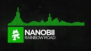 [Happy Hardcore] - nanobii - Rainbow Road [Monstercat Release]