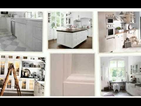 Come disporre i mobili della cucina | Tutto per Casa