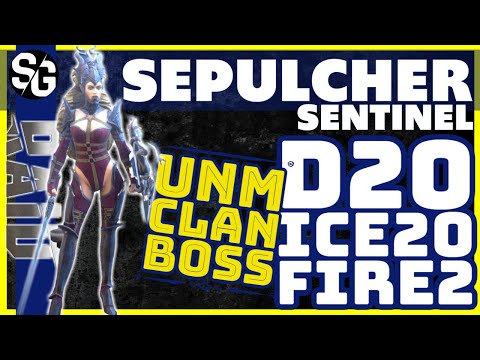 RAID SHADOW LEGENDS | SEPULCHER REVIEW MAXED LVL 60, UNM CB, DRAGONS, ICEGOLEM & FIRE KNIGHT 20
