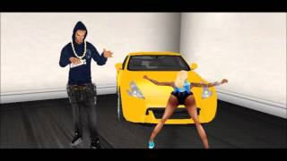 IMVU Juicy J Bounce It Explicit) ft Wale, Trey Songz