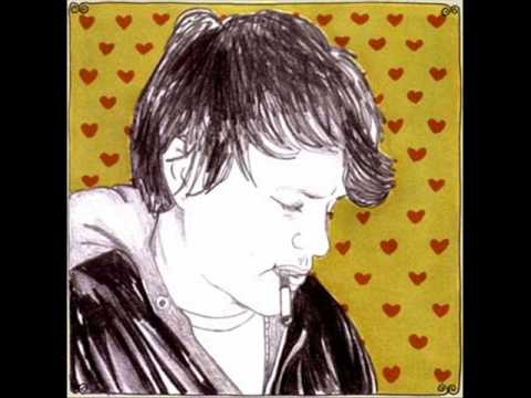 sunset-rubdown-the-mending-of-the-gown-daytrotter-session-theendhas