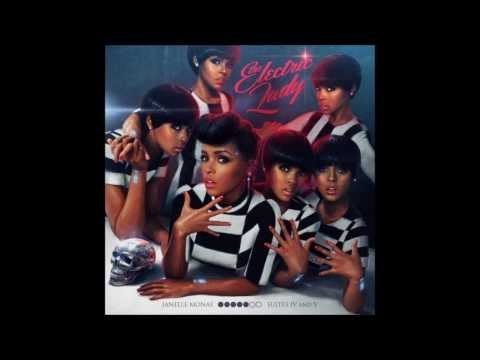 janelle-monae-cant-live-without-your-love-audio-fandroid