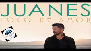 Juanes-Mil Pedazos