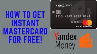 How to get vcc virtual credit card for free instantly videos