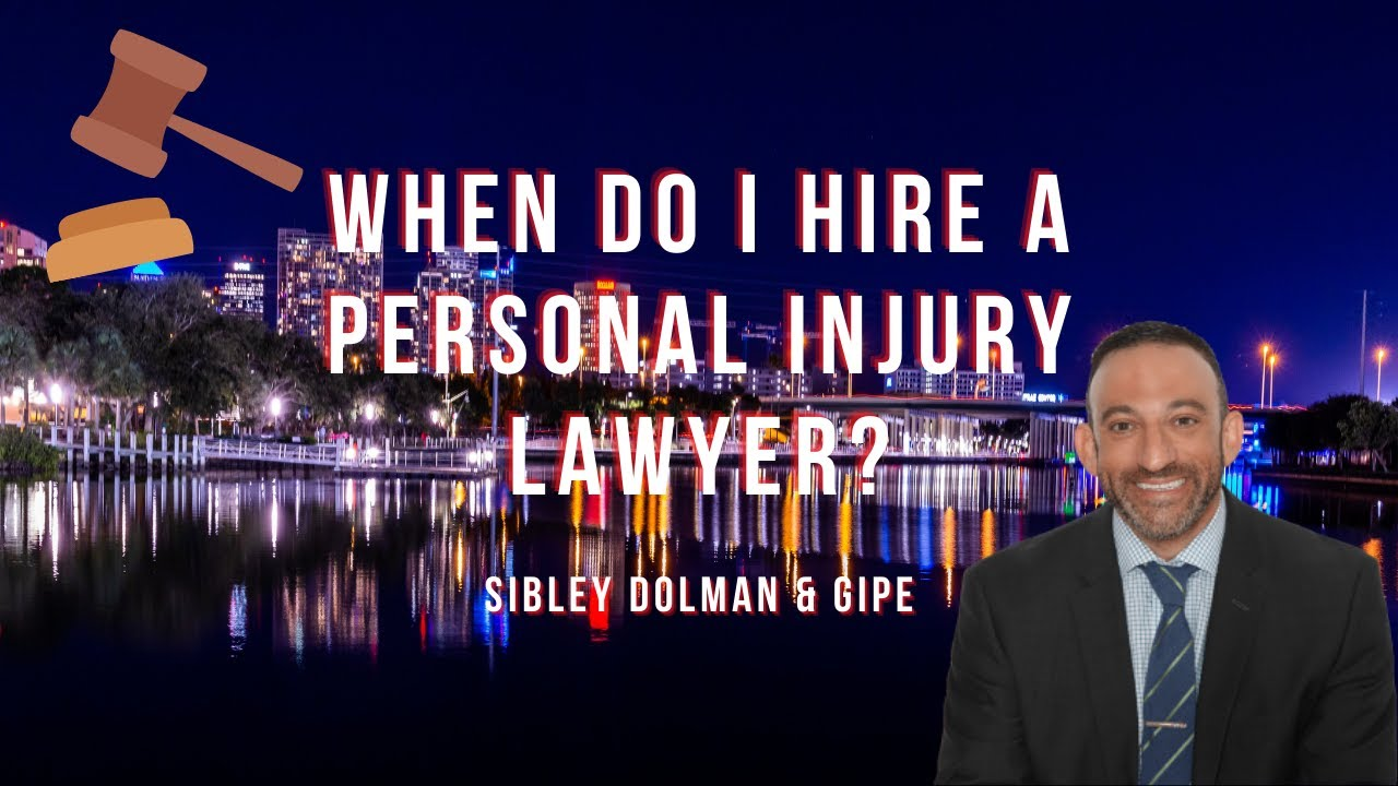 Personal Injury Attorneys Strykersville NY