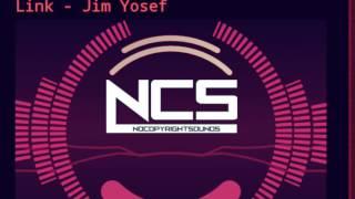 Jin yosef - link  [NCS release]