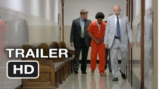 The House I Live In Official Trailer #1 (2012) Drugs Documentary Movie HD