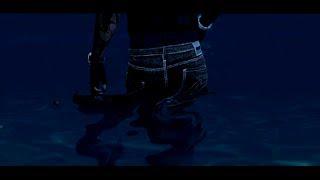 "Kodak Black - ""Water"" ft. NBA Youngboy (Music Video Preview   GTA 5)"