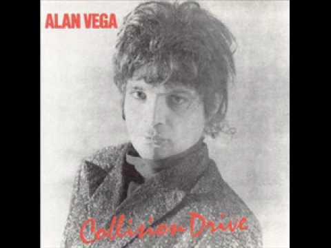 alan-vega-rebel-rocker-long-noses