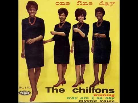 chiffons-sweet-talkin-guy-stereo-remixes-lypilapa